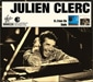 Studio de Julien Clerc