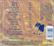 Album de Louis Bertignac