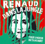 Dans la jungle Renaud