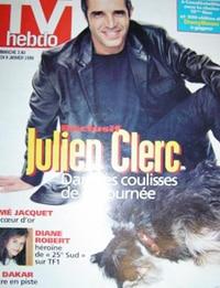 TV Hebdo 1999