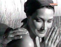 """Carla Bruni dans """"Si J"""