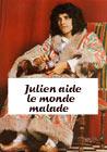 Julien Clerc aide le monde malade