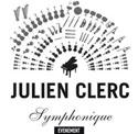 Julien Clerc en concerts symphonique toute l