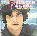 Julien Clerc en espagnol