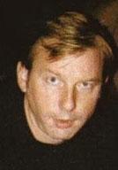 Laurent Chalumeau