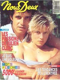 Nous deux 1990