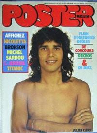 Extra janvier 1971