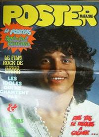 Julien Clerc 73