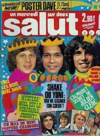 Salut 1977