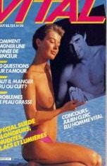 Vital 1985