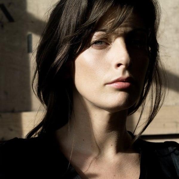 Alexandra Roos