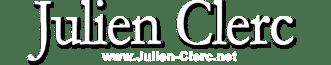 Julien Clerc - site animé par ses fans